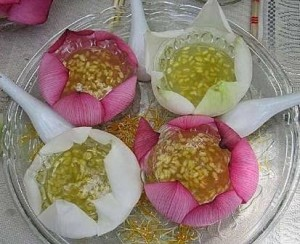 Vị Ngon món ăn chay ( 0946868906)