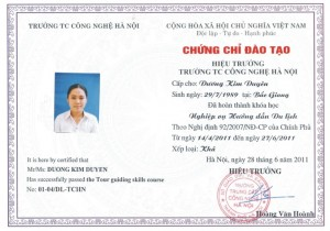 chung chi du lich -0946868906