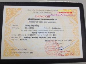 chung chi mam non -0946868906