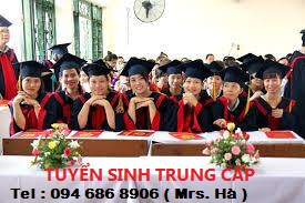Trung cấp Công nghệ Hà Nội tuyển sinh năm 2016 -0946868906