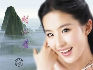 học tiếng Trung ở đây (0946868906)