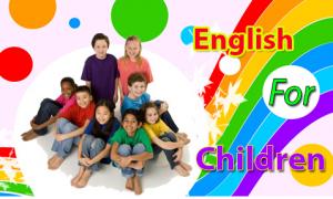 Học tiếng Anh cơ bản cấp tốc (0946868906)